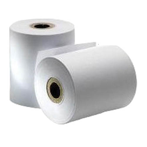 Oakton WD-35420-51 Printer Paper for 35420-50, 2 Rolls
