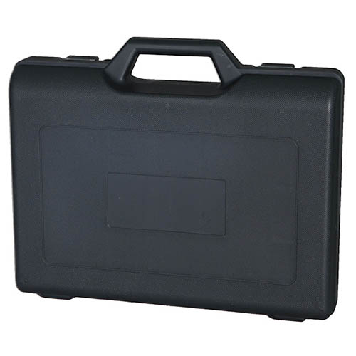 Oakton WD-35614-51 Hard Case for 150/450 Meters