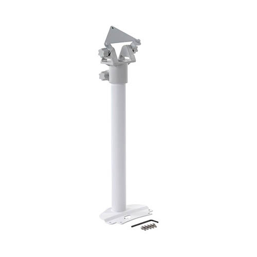 OHAUS 30078082 Tower Mount for Display-High Capacity