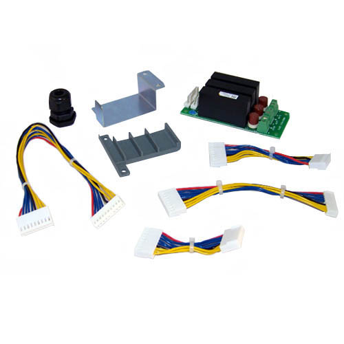 OHAUS 80500720 AC Relay Kit for Defender