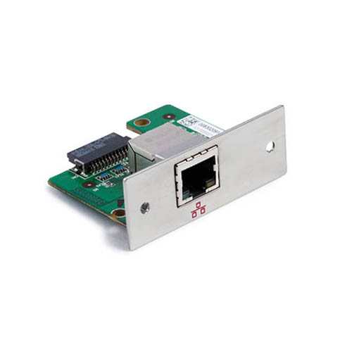 OHAUS 83021082 Ethernet Kit