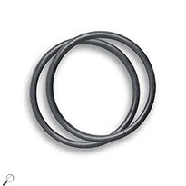 Onset 85-ORING-12 Replacement O-ring for 85-GROMMETs