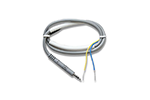 Onset CABLE-4-20mA 4-20 mA Input Cable