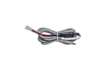 Onset CABLE-ADAP24 0-24V External Input Cable to Measure DC Voltage