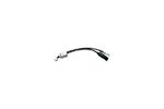 Onset CABLE-HWS-F Micro Station Adapter Cable