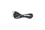 Onset CABLE-USBMB USB Cable
