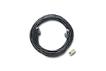 Onset S-EXT-M002 2m Smart Sensor Extension Cable