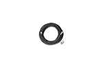 Onset S-EXT-M025 25m Smart Sensor Extension Cable