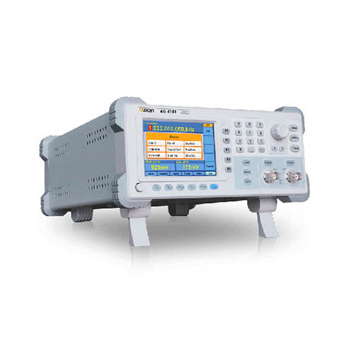 Owon AG4101 Single-channel Arbitrary Waveform Generator 100 MHz