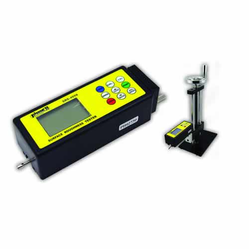 Phase II SRG-4000 Portable Surface Roughness Tester