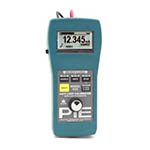 Click for larger imageof the Piecal 532 4-20 mA/Voltage Loop Calibrator with Loop Diagnostics