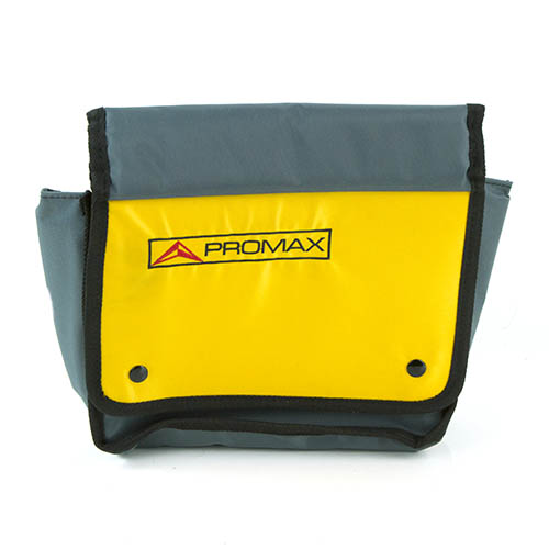 Promax Dc 266 Carrying Bag For Tv