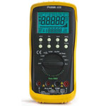 Click here for a larger image of the Protek G305 0.1 Hz ~ 10 MHz Sweep Function Generator
