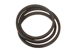 Ridgid 27498 Replacement V-Belt for K-400 Series