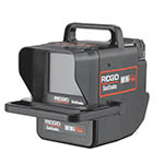 Click here for a larger image - RIDGID 32668 SeeSnake MINIpak 115V Monitor