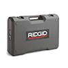 Click to see more info on Ridgid Case
