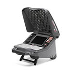 Click here for a larger image - RIDGID 48133 SeeSnake CS65 1TB Digital Recording Monitor with 2 Batteries and 1 Charger