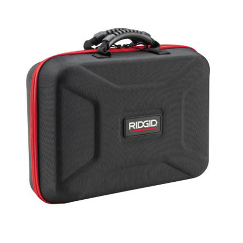 Ridgid 59323 Carrying Case for CS6/CS6x Digital Recording Monitor