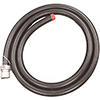 Click to see more info on Ridgid Guide Hoses