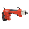 Click here for more info - RIDGID Cutting and Crimping Tools