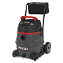 RIDGID Wet/Dry Vacuums