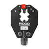 Click here for more info - RIDGID Tool Heads and Accessories