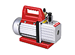 Robinair Vacuum Pumps Pricelist