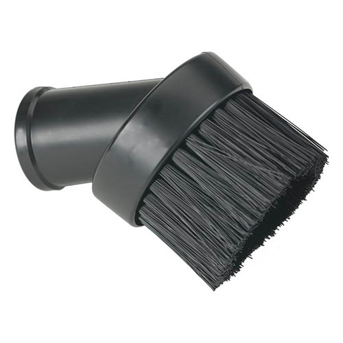 SCS SV-DBSD1 Static Dissipative Vacuum Dusting Brush for SCS Vacuums