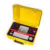Click here for Seaward Ohmmeters