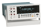 Tektronix DMM4040 6.5, 0.0035% Accuracy, Bench Digital Multimeter