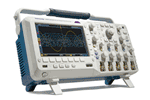 Tektronix DPO2014B 100 MHz, 4-Channel, 1 GS/s Digital Phosphor Oscilloscope