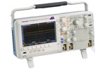 Tektronix DPO2022B 200 MHz, 2-Channel, 1 GS/s Digital Phosphor Oscilloscope