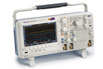 Tektronix MSO2012B 100 MHz, 2+16-Channel, 1 GS/s Mixed Signal Oscilloscope