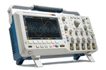 Tektronix MSO2014B 100 MHz, 4+16-Channel, 1 GS/s Mixed Signal Oscilloscope