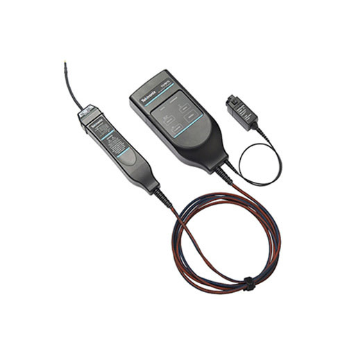 Tektronix TIVM05L Isolated Differential Probe Measurement System, 500 MHz, IsoVu, 10m Cable