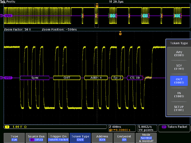 how to use oscilloscopes and other test equipment pdf