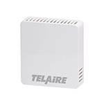 Telaire T5100-E-GN-5V-LED Low-Cost Wall Mount CO2 Transmitter, EU case, 5 V, No Brand