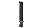 Testo 0590 0001 Magnetic Hanging Strap for Model 760 Digital Multimeters