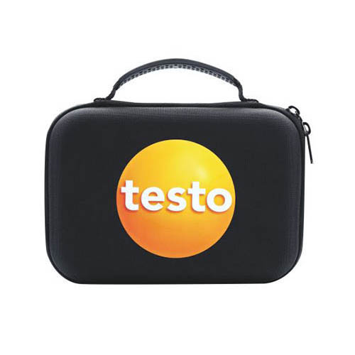 Testo 0590 0016 Transport Bag for Model 760 Multimeters