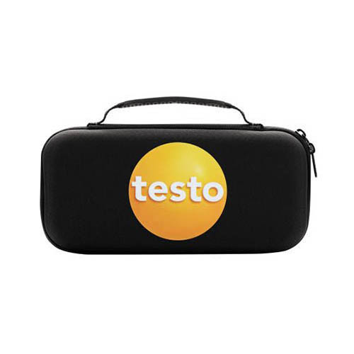 Testo 0590 0017 Transport Bag for the 755 / 770