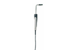 Testo 0602 0993 Surface Probe with Angled Spring Thermocouple, Type K