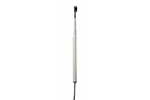 Testo 0602 2394 Surface Probe with Flat Head and Telescopic Handle, Type K Thermocouple