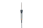 Testo 0609 1773 Robust Air Probe, Pt100