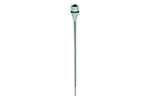 Testo 0613 1053 Long Measurement Tip for Model 105 Thermometer, 7.8 in.