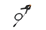 Testo 0613 5505 Clamp Probe for Pipes, 1/4 in. to 1-1/3 in. Diameter, NTC