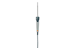 Testo 0614 1212 Waterproof NTC Immersion/Penetration Probe for Model 112