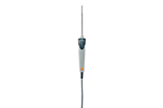 Testo 0614 1712 Robust NTC Air Probe for Model 112