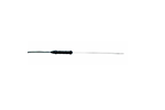 Testo 0628 0026 Waterproof Super-Fast Needle Probe, Type K Thermocouple