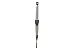 Testo 0632 1535 IAQ Probe for CO2, Humidity, Temperature, and Absolute Pressure