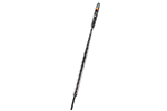 Testo 0635 1535 Thermal Velocity Probe with Built-In Temperature and Humidity Sensors